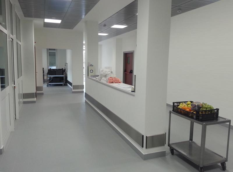 Carlo becciu architetto cucina biella - Cucina seconda mano biella ...